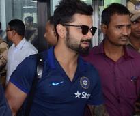 India cricket team confident ahead of ICC WT20: Virat Kohli