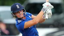 England thrash Windies to take 2-1 lead