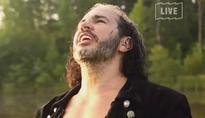 Broken Matt Hardy Talks About Wyatt Family/New Day Blasphemy