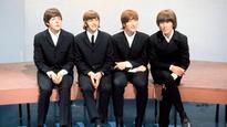 Beatles' Game-Changing 'Paperback Writer' at 50