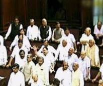 Lok Sabha passes Finance Bill 2013-14