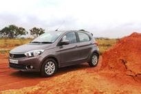 Tiago drives Tata Motors to register 43.29% growth in passenger car sales in July