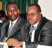 National Human Rights decries extra judicial killings