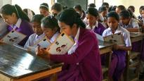 Centre to conduct National Achievement Survey to understand learning outcomes of school children