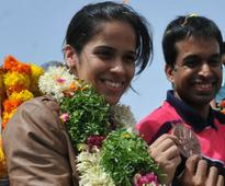 Saina Nehwal can deliver a lot under Pullela Gopichand if she focuses on fitness, says Vimal Kumar