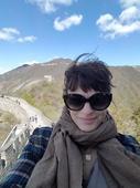 #PretaPostcards: Pati Dubroff and Natalie Portman's Beijing Adventure