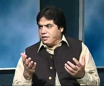 PML-N workers will go to Bani Gala if PTI heads to Raiwind, warns ...