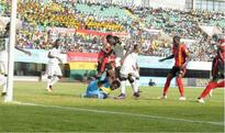 Why Ghana need to clean their house ahead of AFCON 2017