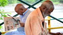 City most unsafe in the country for senior citizens