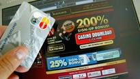 'Unfairness' inquiry launched into online gambling industry