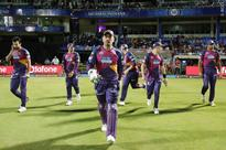 Dhoni heaps praise on RPS bowlers after win