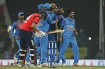 Bumrah bowls golden last over to deny England win