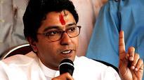 Demonetisation Decision Taken Sans Full Consideration: MNS Chief Raj Thackeray