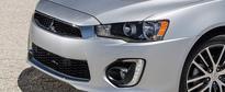 Mitsubishi's Next Lancer Could Get Renault-Nissan Platform To Save Costs