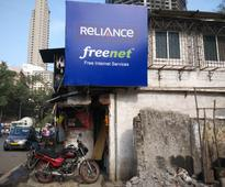 Why RCOM wants moratorium on GST, lower DoT charges, and an IUC free market