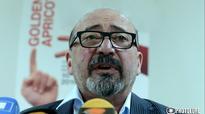 Tigran Mansuryan to preside over Golden Apricot Film Festival Jury
