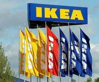 Ikea announces 26-week parental leave for both men, women