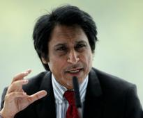 Ramiz Raja bats for separate window for Test cricket; questions MS Dhoni's A