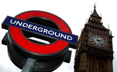 London set to begin night Tube services