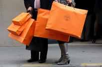 Global luxury goods market to cool in 2013, says Bain