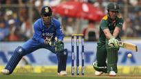 De Villers autobiography: Incredibly humbled by the response in India: AB