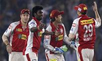 IPL 2013: David Miller, Harmeet Singh star in Kings XI Punjab win