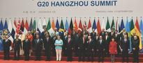 An evaluation of G-20 Summit - from the sidelines