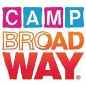 Camp Broadway's THE NEXT STEP Musical Theatre Program Set for 7/15-19 in NYC