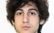 US threatened by Al-Qaeda over Boston bomber