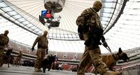 Polish Defense Ministry Says No Obstacles for NATO Summit in Warsaw