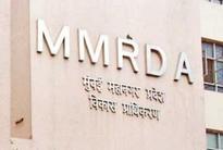 Integrated Ticketing System: MMRDA invites bids