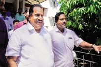 EP Jayarajan exit: Kerala braces for stormy budget session