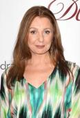 Donna Murphy Hosts Little Orchestra Society's Spring Benefit Following Disney's FANTASIA Live Tonight