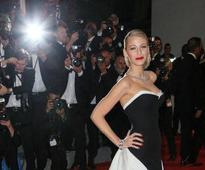 Blake Lively gets 'intimidated' by meeting stars