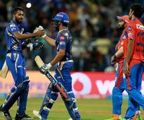 IPL 2017: Rohit Sharma's return to form adds another vital cog to Mumbai Indians' well