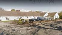 Hillcroft nursing home: Manager Elaine Fallowfield struck off after abuse