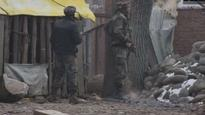 Jammu and Kashmir | 2 terrorists gunned down, encounter still on in Shopian