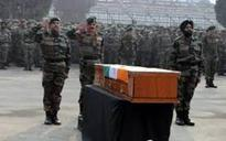 Soldier, BSF man killed; army foils LoC infiltration bid in Kupwara