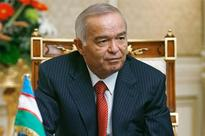 2 September announced as day-off in Uzbekistan