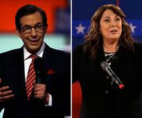 HuffPo Scolds Chris Wallace: Won't Pull a Candy Crowley in Final Presidential Debate