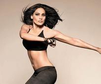 Bipasha Basu to give the fitness talk in LA