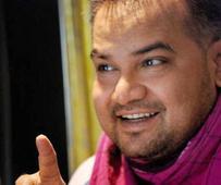 Acclaimed film maker Nila Madhab Panda to make movie  on Paika revolt