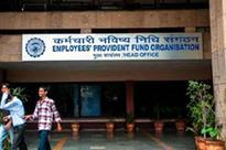 EPFO still undecided on hiking equity exposure