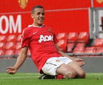 Paul Pogba's VERY unlikely Man United idol revealed by Rio Ferdinand