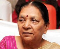 Gujarat CM declares Aravalli as judicial district