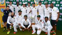 Cricket South Africa reveals 'transformation' targets