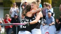 Black Sticks get world class lineup at home to boost Olympics preparations