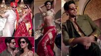 Video: Five versions of 'Kala Chashma' that you just can't miss