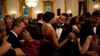 New biography claims Barack Obama sacrificed long-term girlfriend for political ambition