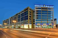Eskan Bank sees good response for debut REIT offering